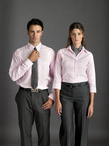Identitee-Trafalgar Ladies Shirts