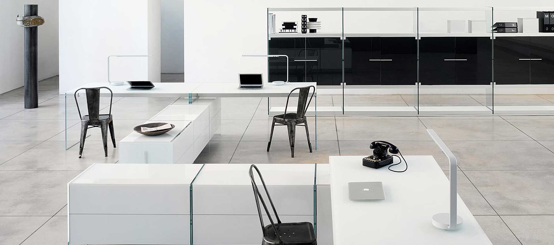 M2L Furniture - All the Best Modern and Contemporary Designs