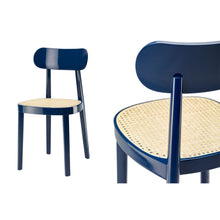Load image into Gallery viewer, Chair 118 SP - Seat With Tacked on Flat Upholstery