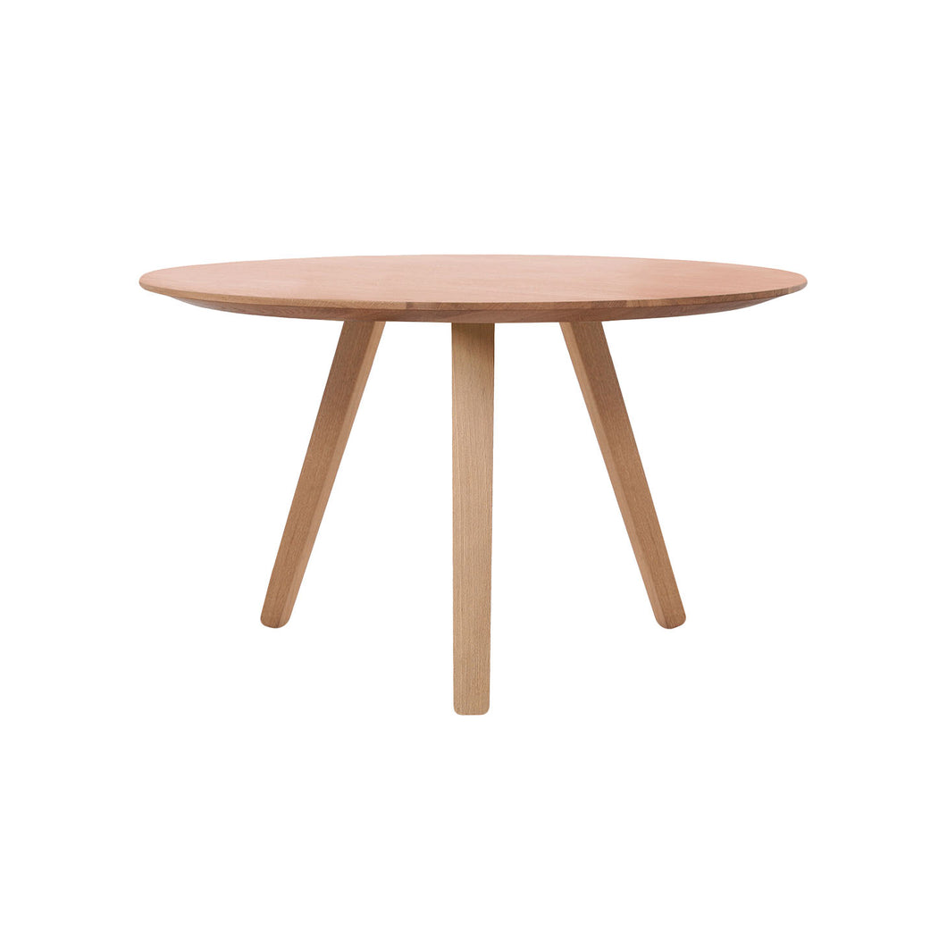 Maverick Dining Table