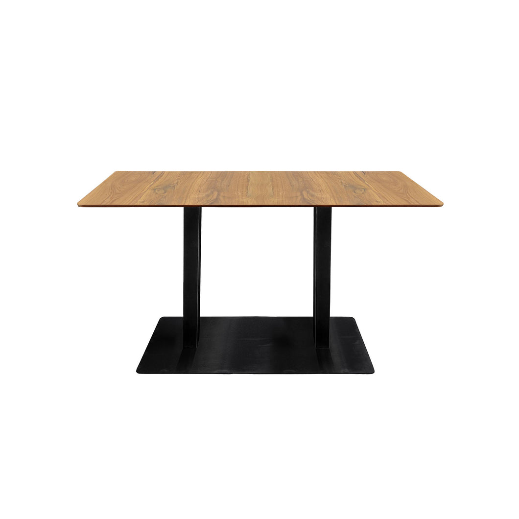 Modul Plus Table - Rectangular