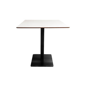 Modul Plus Table - Square