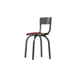 Chair 404 SP