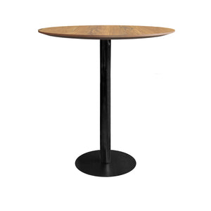 Modul Plus Table - Circular