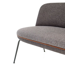 Load image into Gallery viewer, Merwyn lounge sofa armless