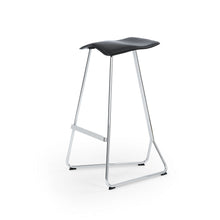 Load image into Gallery viewer, Triton bar stool
