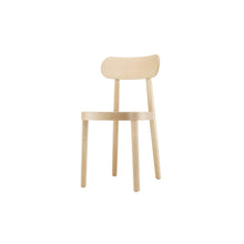 Load image into Gallery viewer, Chair 118 M - Moulded Plywood Seat