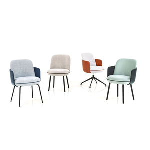 Merwyn chairs