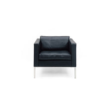 Load image into Gallery viewer, 905 Sofa Easychair