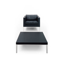 Load image into Gallery viewer, 905 Sofa Easychair and Table