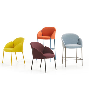 Andrea Chair Collection
