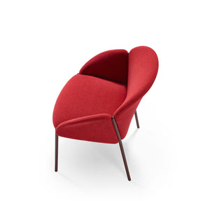 Andrea Chair