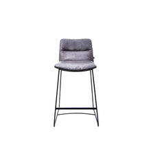 Load image into Gallery viewer, Arva Light Bar Stool