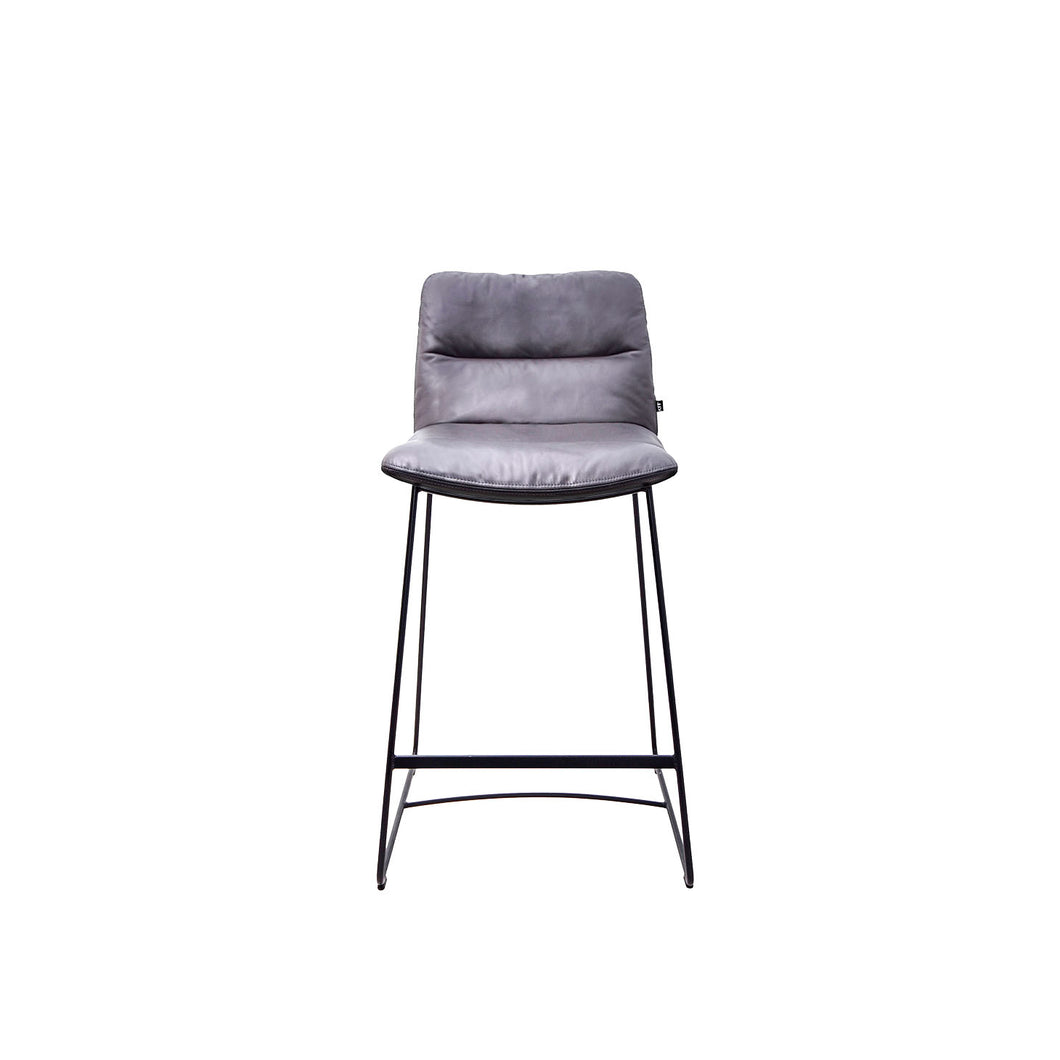 Arva Light Bar Stool