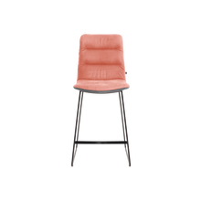 Load image into Gallery viewer, Arva Light Counter Stool - Armless