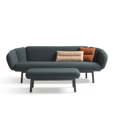 Load image into Gallery viewer, Bras Sofa