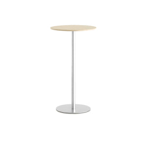 Brio - H110 - High Table for Restaurants