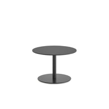 Load image into Gallery viewer, Brio - H40 - Small Table With Round or Square Top