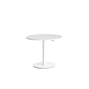Brio - H52/70 - Height Adjustable Table