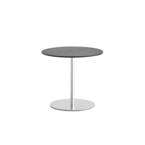 Brio - H72 - Table With Square or Round Top