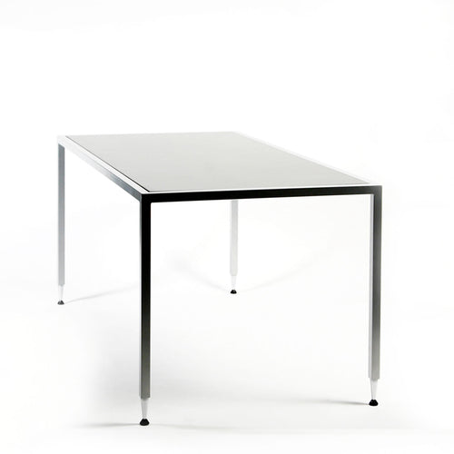 C.D. Table