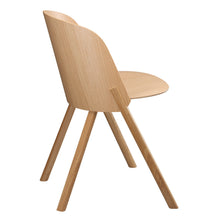 Load image into Gallery viewer, This Chair - Clear Oak