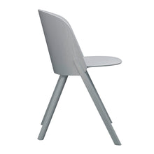 Load image into Gallery viewer, This Chair - Traffic Grey