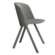 Load image into Gallery viewer, This Chair - Umbra Grey