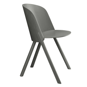 This Chair - Umbra Grey