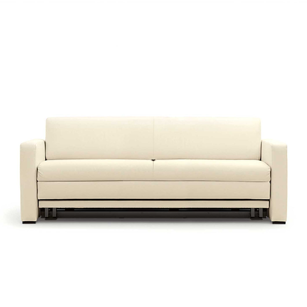 Denise 6000 Sofa Bed