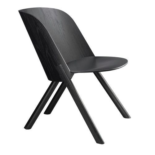 That Chair - Jet Black