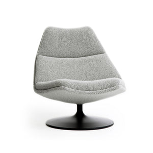 F511 Lounge Chair