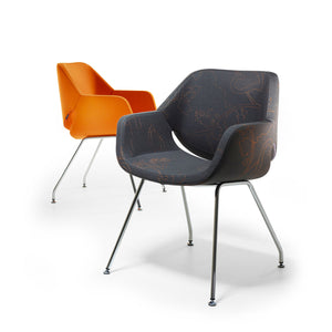 Gap Chairs - Four Legs