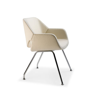 Gap Chair - Four Legs