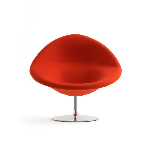 Globe Lounge Chair