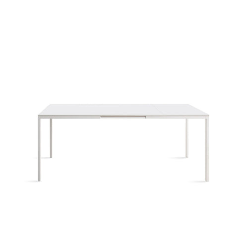 Helsinki 30 Extending Table