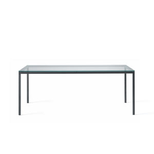 Helsinki 35 Home Table