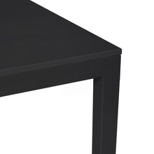 Load image into Gallery viewer, Helsinki 35 Home Table - Detail