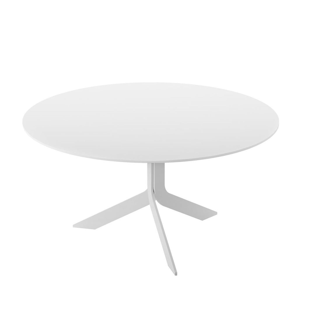 Iblea Table