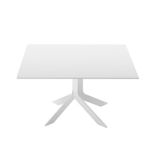 Load image into Gallery viewer, Iblea Table - Ceramic Top