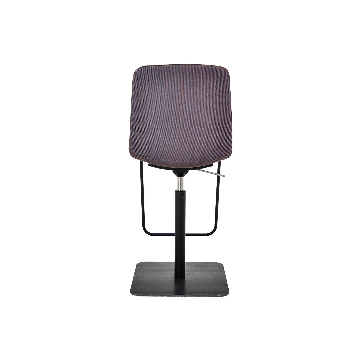 Remarkable Lhasa Bar Stool M2L Furniture Pabps2019 Chair Design Images Pabps2019Com