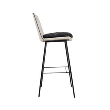 Load image into Gallery viewer, Lhasa Bar Stool