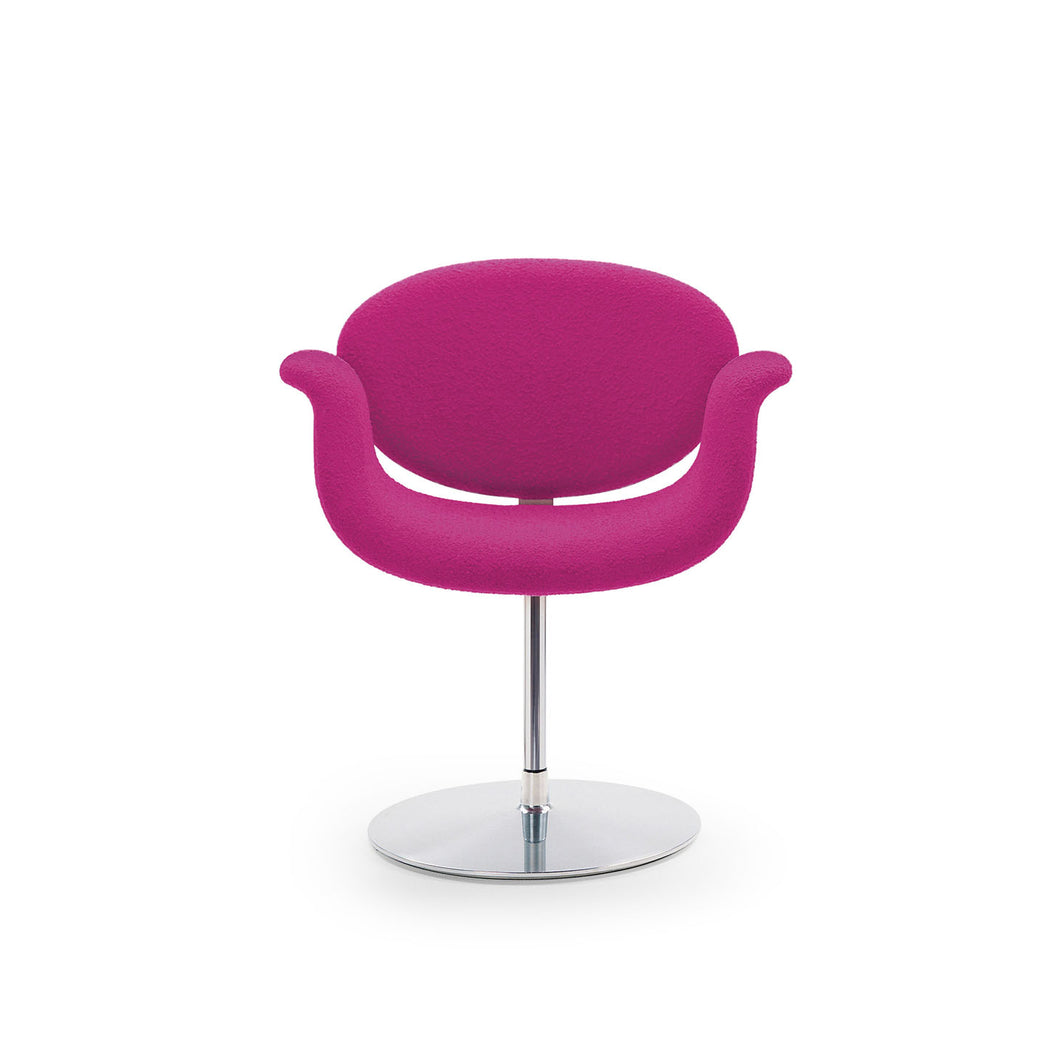 Little Tulip Chair - Disk Base