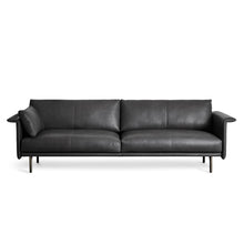 Load image into Gallery viewer, Otis Sofa