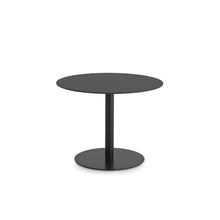 Load image into Gallery viewer, Rondo - Round Height Adjustable Table