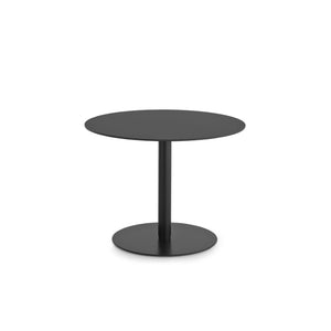 Rondo - Round Height Adjustable Table