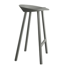 Load image into Gallery viewer, Jean Stool - Umbra Grey