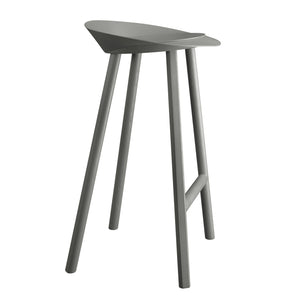 Jean Stool - Umbra Grey