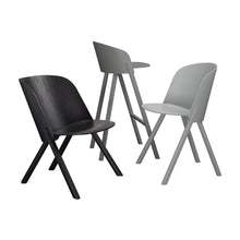 Load image into Gallery viewer, The Other Chair  -That Chair - This Chair