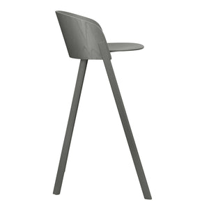 The Other Chair - Umbra Grey